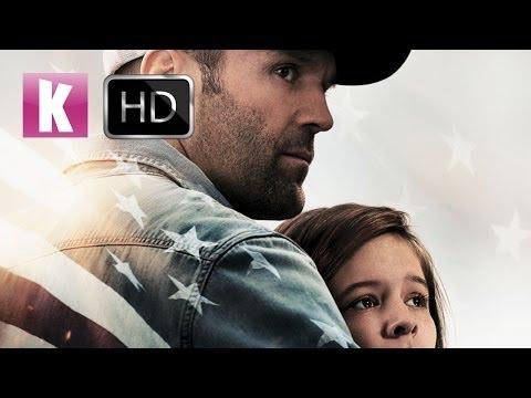 Команда Мстители - Последний рубеж - Сезон 2 Серия 23 | Marvel