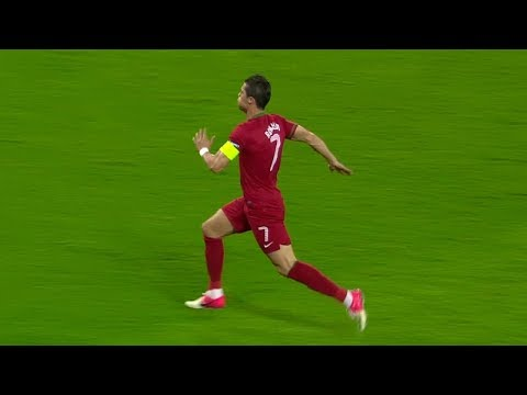 Supersport 3 Uefa Champions League