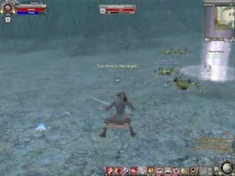 9 Dragons gameplay