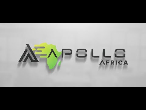 CRYPTO NEWS: RIPPLE XVIA MONEYGRAM NEW CONTRACTS! APOLLO CURRENCY AFRICA HEATS UP!! DEX LIVE ATOMIC!