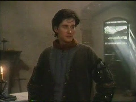 Glenn Quinn - Covington Cross 08_Eviction