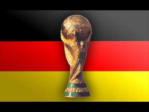 WM2010 - 54, 74, 90, 2010 - Sportfreundestiller