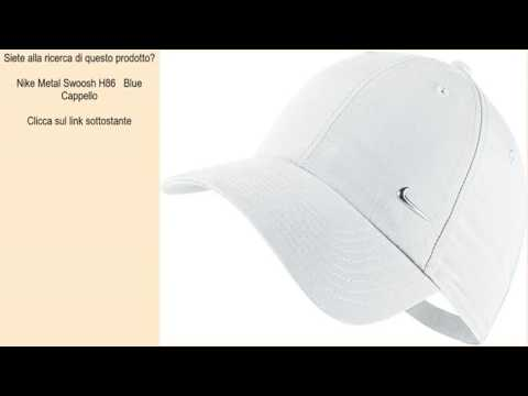 Acquista cappello nike donna grigio OFF79% sconti