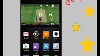 Modded YOUTUBE Apk FEATURES [ Awesome ]
