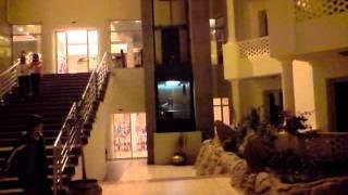 ЕГИПЕТ,Хургада,Golden Five,Эмеральд(, 2011-10-30T16:46:45.000Z)