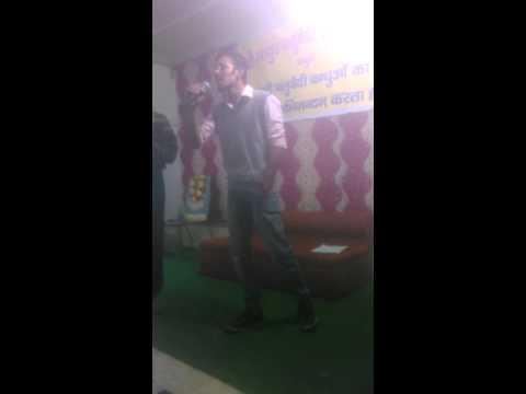 Pal pal dil k paas | Rishabh chaturvedi
