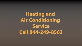 AC Repair Galveston TX | 844-249-8563 | Best Air Conditioning Service in Galveston Texas