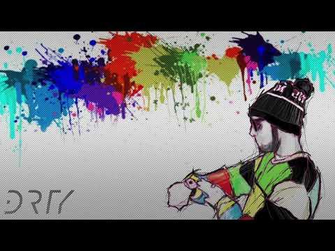 "[FREE] Mac Miller Type Beat – ""Laps"" Hip Hop/Rap Instrumental [Prod. By drty]"
