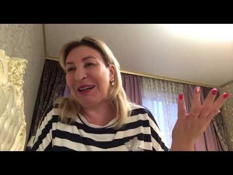 """ОТЗЫВ о коучинговой игре """"Счастливая Семья"""", участница Ирина Лукина"""