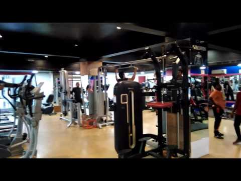 VR Fit And U  in A S Rao Nagar, Hyderabad | 360° View | Yellowpages.in
