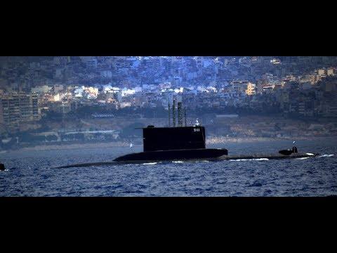 5 πανίσχυρα όπλα της Ελλάδας