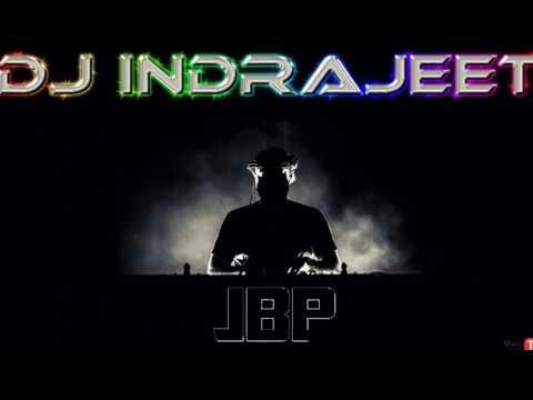 Narmada Jayanti DJ Indrajeet Show JBP fr Cont. 7828780767