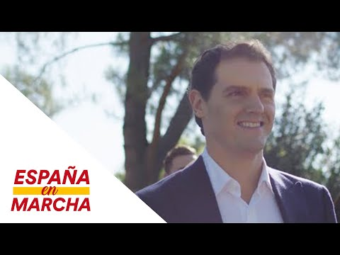 #EspañaEnMarcha. Vamos todos a votar el 10N. from YouTube · Duration:  34 seconds