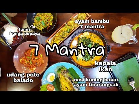 makanan-dengan-7-mantra-!!!-enaknya-fish-head-curry-&-ayam-bambu---kuliner-indonesia