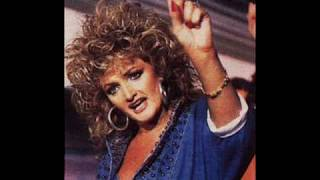 Watch Bonnie Tyler Come On Give Me Loving video