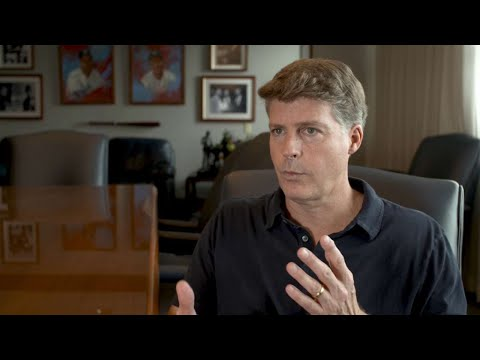 State of the Yankees: Hal Steinbrenner