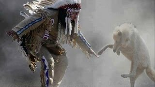 Ly  O  Lay Ale Loya (Circle Dance) ~ Native Song thumbnail