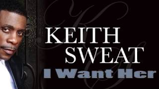 RSV04222018 07 Keith Sweat   I Want Her karaoke
