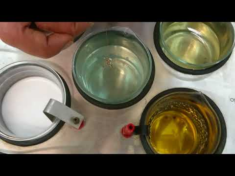 Trucos Y Consejos Para Limpiar Bisutería Müa Studio