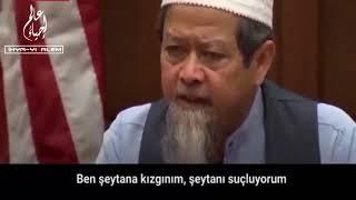 Dünyanın Konuştuğu Müslüman Baba