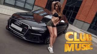 Muzica pentru masina 2018 Muzica cu BASS charts 2017 Best EDM &amp Trap Music 2018 B ...