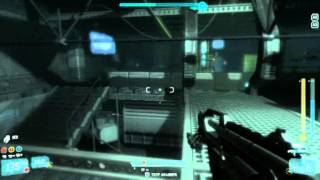 Let's Play: Scorpion Disfigured (Part 18) [German]: Krammer's Office