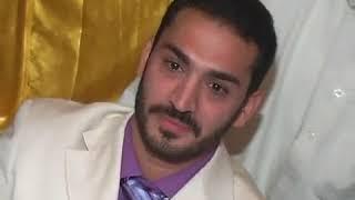 Hamza Shahbaz Shreef On Azam Butt Wedding