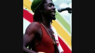 Peter Tosh - Whatcha Gonna Do (1976)