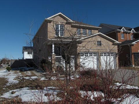74 Lake Crescent, Barrie, Ontario - Real Estate by Balbir Singh Jammu