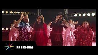 #MiPropósitoEresTú | Televisa 2020 | Las Estrellas