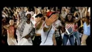 Missy Elliott 4 My People  Basement Jaxx Radio Edit  DVDRip XviD PR