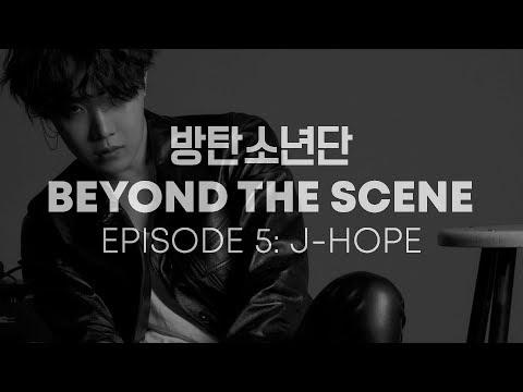 Introduction to BTS - Episode 5: J-Hope