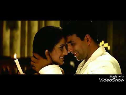 Valentine Mashup 2018 | Akshay Kumar And Katrina Kaif |