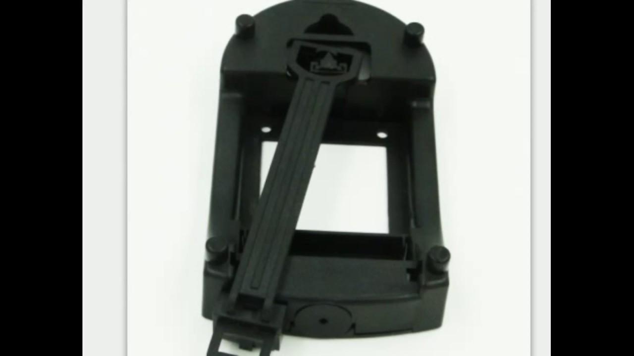 china pendulum clock movement parts for repair clock kits YS996