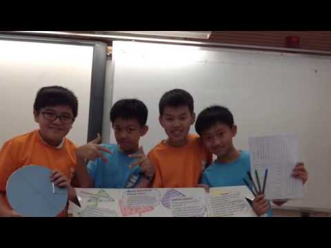 Equality In Education Of Hong Kong