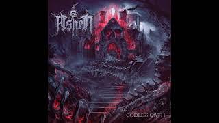 Ashen (Australia) - Godless Oath (Full EP 2021)