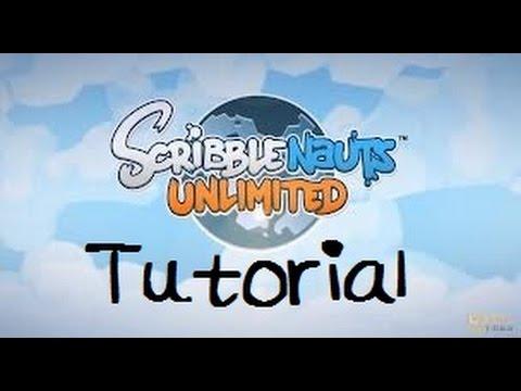 computerspiele gratis downloaden
