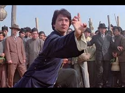 Kung Fu Hero Chinese Movies ♠ Latest chinese martial arts movie english sub   Hollywood Action