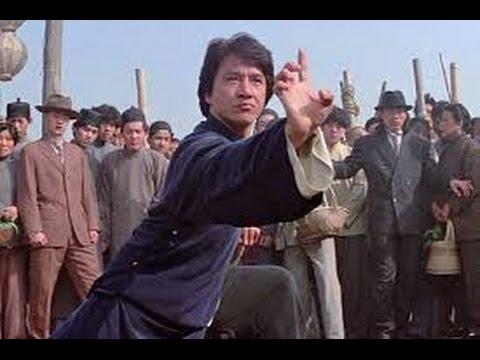 Kung Fu Hero Chinese Movies ♠ Latest chinese martial arts movie english sub   Hollywood Action