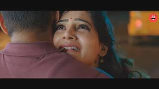 Thangamagan   Enna solla Video   Vijay Version   Anirudh Ravichander