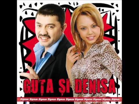 Nicolae Guta - Eu ti am spus iubirea mea (Audio oficial)