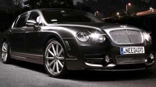 МЕГА АВТО БЕНТЛИ MEGA AUTO  BENTLEY