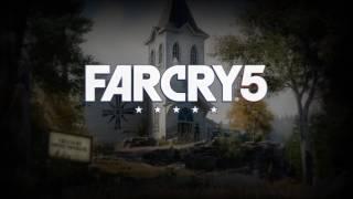Far Cry 5 Знакомство с персонажами