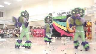 maskara festival champion moves