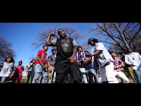 Oh Boy Prince - Astronaut ft Jspec [Official Music Video]