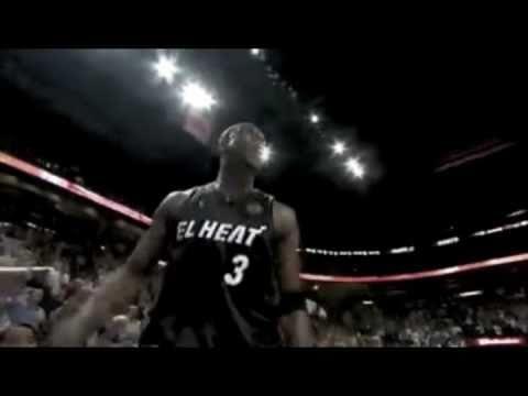 "NBA 2009-2010 Preview Mix ""HQ"""