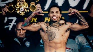 Gervonta Davis - The Ultimate Motivation (Highlights/Knockouts)