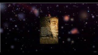 ATHEISTS, UNBELIEVERS, AGNOSTICS, OTHER RELIGIONS; Why U Need JESUS 2 B SAVED!
