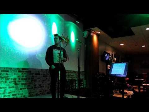 Rio karaoke