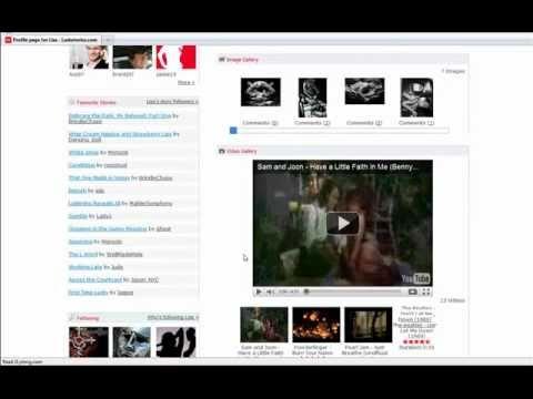 Lamborghini Murciélago from YouTube · Duration:  2 minutes 14 seconds